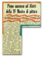 Foto n 3 19 08 1970