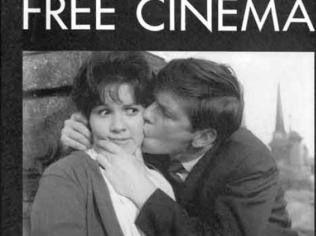 free cinema-7-4