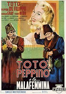 Toto_peppino_e_la_malafemmina_poster