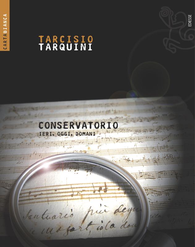 1664-4-Conservatorio_CB