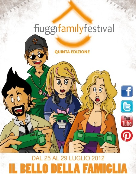 fiuggi-family-festival